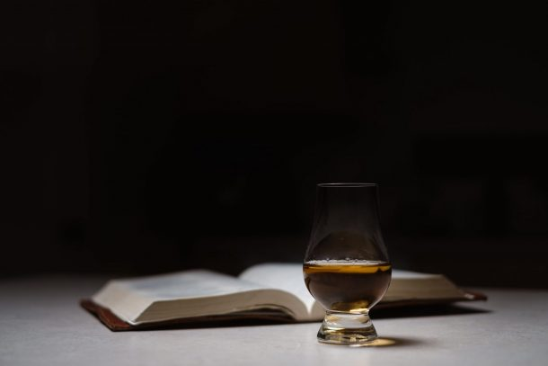 Japanese Whisky Guide