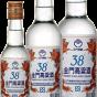 KIN-MEN-KAO-LIANG Bottles