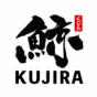 Kujira logo