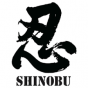 Shinobu Logo
