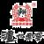 Luzhoulaojiao Logo