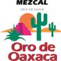 Oro de Oaxaca Logo