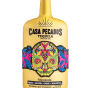 Bottle of Casa Pecados Repasado
