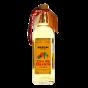 Bottle of Oro De Oaxaca