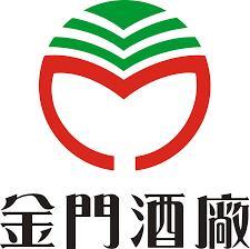 Kinmen Kaoliang Logo
