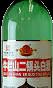 Bottle of NIU LAN SHAN ERGUOTOU