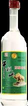 Bottle of Niu Lan Shan