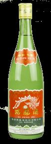 Xi Feng Jiu Bottle Only