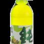 Yanjing Beer 600ml