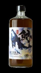 Kujira Ryukyu Whisky NAS