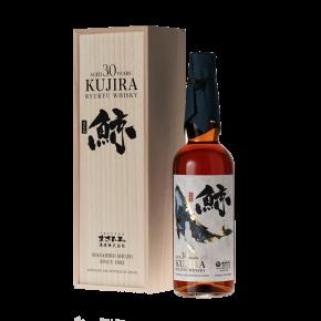 992310 Kujira 30 YR with box