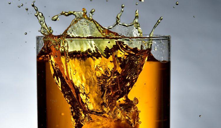 10 Best Japanese Whiskies