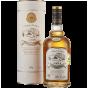 Omar Single Malt Whisky Bottle